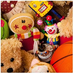 BVCSC-circle-toys